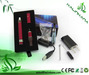 Electronic personal vaporizer portable dry herb