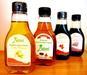 Organic Agave Sweeteners