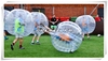 Good Price Inflatable Bubble Soccer Ball For Football Sports