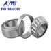 SKF/NSK/NTN/Koyo/NACHI 6001/6002/6003 Deep Groove Ball Bearing
