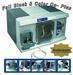 Cartridge Refill Machines (cartridgegate. net)