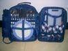 KY-304B picnic backpack for 4 person