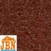 Ceramic Tiles, Floor Tiles, Porcelain Tiles, Polished Tiles, Flooring Tile