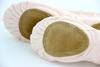 Dance shoes/ballet shoes/dancewear