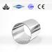 Aluminium Extrusion Aluminum Profile