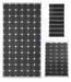 Solar Panel 10-280W Grade A