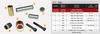 Truck Brake Caliper Repair Kits