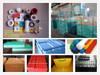 UHMWPE sheet, HDPE sheet, Professional Supplier