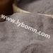 Brown fused alumina in abrasive