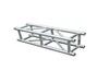 Aluminum truss for Tourgo show outdoor truss