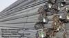 Cheapest price Steel rebar iron bar deformed steel bars