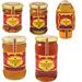 100% Natural Royal Mountain Honey