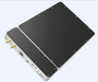 1613A flat panel detector for radiology