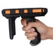 RFID UHF Handheld Reader KGL006