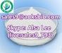 Cas no.16648-44-5 Benzeneacetic acid, a-acetyl-, methyl ester/BMK Glyc