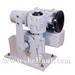 Electric actuator, valve, motorized actutors, valve