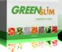 Green Slim Vitamin