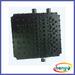 GSM DCS TD WLAN Dual band RF Combiner