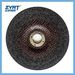 Grinding wheel T27 Grinding disc for metal
