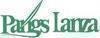 L-Lysine HCL Feed grade