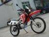 Motorcycle, Motorbike, Cub, ATV, Dirt Bike, Engine