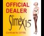 Slimex 15mg-30 Capsules (Sibutramine Hydrochloride)