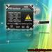 HID Xenon Bulb 2 Years Warranty