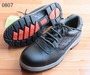 Safety shoes&boots, work shoes, industrial shoes