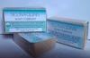 Organic Montaneosa Soap