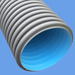 Pvc, pe, ppr, hdpe pipe and fittings