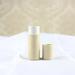 Kraft Paper Tube for Pharmaceutical Industrial Use Dropper Sealing bot