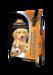 Complete Maintenance Dog Food