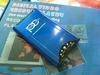 Wholesale 2.5inch hdd player with record function Hot in sell