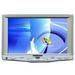 7 inches multi-function color monitor with AV/TV/VGA input