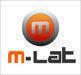 M-Gateway