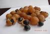 Soapnut shells, Organic Soap Nuts