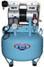 3/4 HP Air Compressor