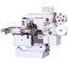 FND-S800 Double twist wrapping machine on candy