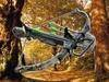 Crossbow Chace-moon225A