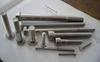 Fasteners, bolt, nut, screw, washer, stud, thread rod, rivet