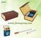Super Electronic Cigarette