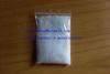 Sodium saccharin 20-40mesh