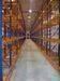 Rack & Storage System