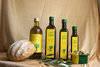 Extra virgin Olive oil Glass bottle (100ml,250ml,500ml,750ml,1l)