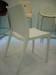 Bench, chair, table, shelf, door