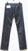 Men stright jeans