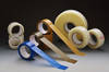 Double Sided Tissue Tape/Double sided Adhesive Tape/D.S. foam tape
