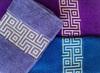 Towels Microcotton