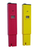 KL-009 (I) Pocket-size PH meter