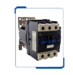 Ac Dc magnetic contactor for electrical machine